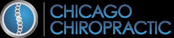 chicago chiropractic logo